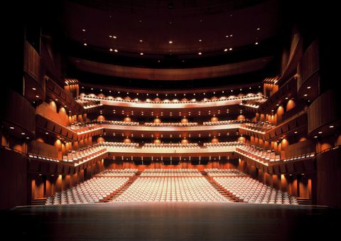 新国立劇場「巣ごもりシアター」