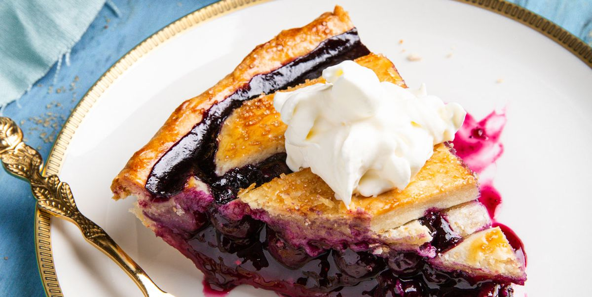 National Pie Day Is Here And These Are The Best Deals You Can Get