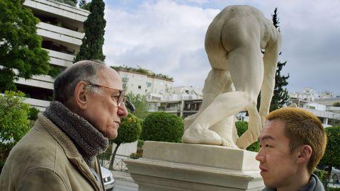 Sculpture, Statue, Sculptor, Stone carving, Classical sculpture, Art, Monument, Tourism, Vacation, Architecture,