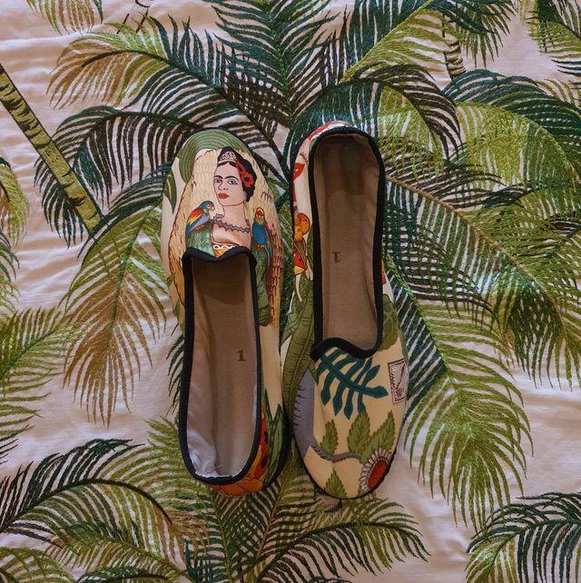 tonini interios scarpe friulane fatte a mano
