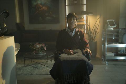 【電影抓重點】張震、張鈞甯《緝魂》揭開豪門血案的秘密!台式犯罪懸疑+靈異驚悚大作,反轉劇情太燒腦
