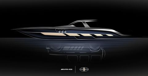 Vehicle, Automotive design, Car, Automotive exterior, Automotive fog light, Bumper, Concept car, Emblem,
