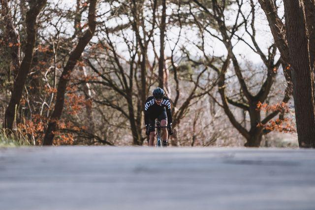 calorieenverbruik fietsen