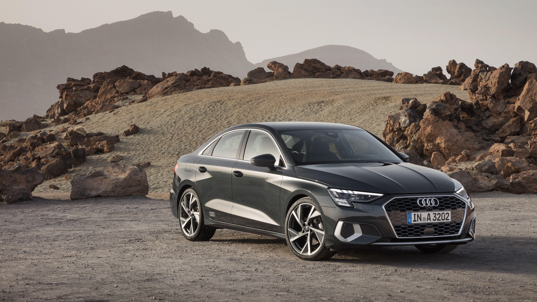 Kelebihan Kekurangan Audi A3 S3 Review