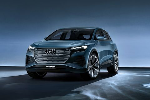 Best Compact Suv 2021 Future Cars Worth Waiting For: 2021 2025