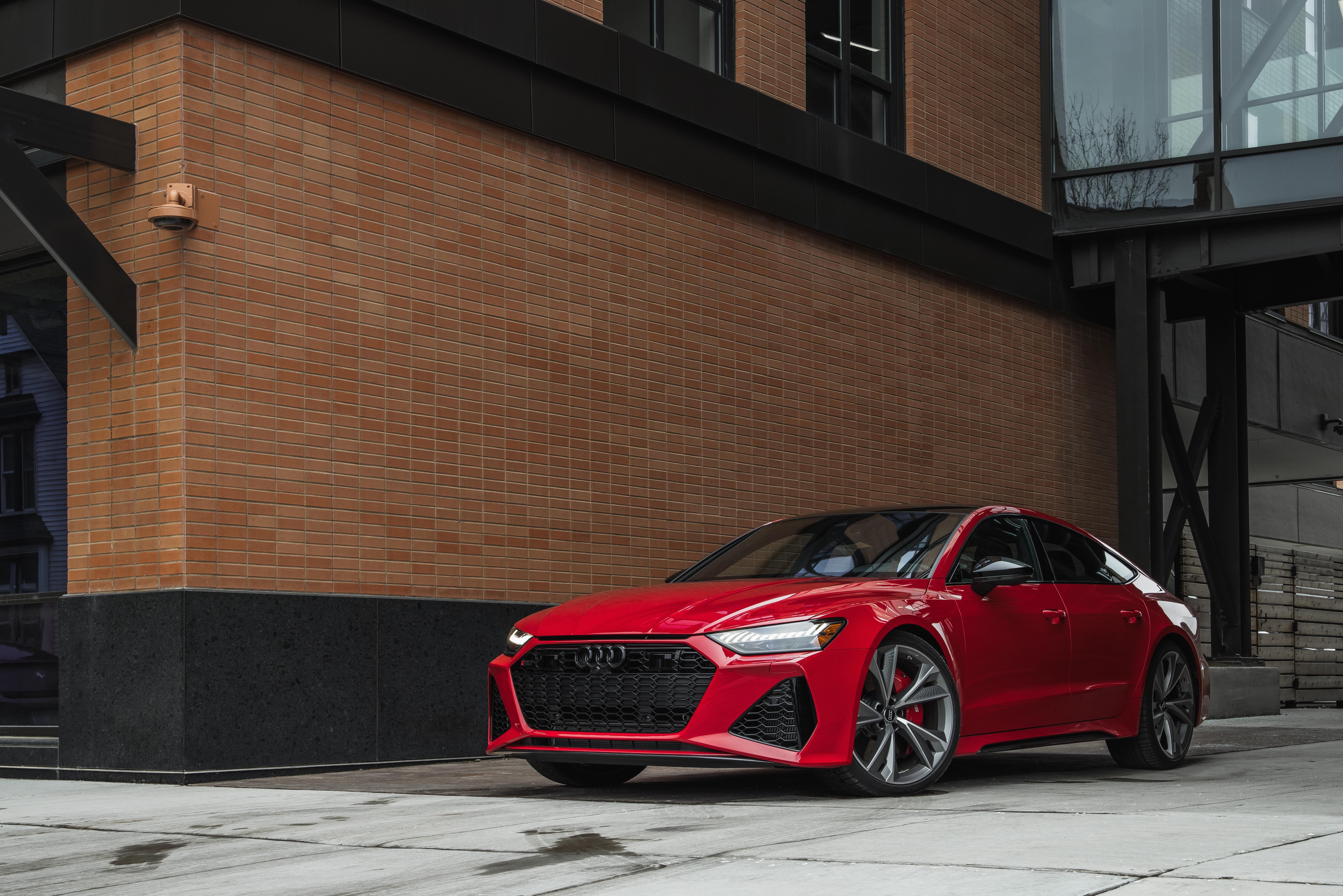 Kelebihan Kekurangan Audi Auto Perbandingan Harga