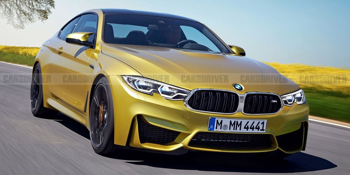 2021 bmw m3 and m4 new g20 generation m models the next bmw m3 and m4 will have more than 500 horsepower