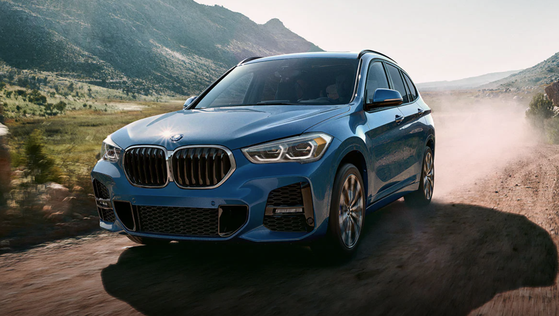 2021 Bmw X1 Review Pricing And Specs