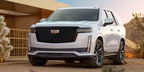 Land vehicle, Vehicle, Car, Sport utility vehicle, Mid-size car, Automotive design, Luxury vehicle, Full-size car, Automotive tire, Crossover suv,