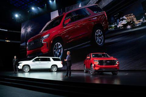 Land vehicle, Vehicle, Car, Auto show, Automotive design, Luxury vehicle, Sport utility vehicle, Automotive lighting, City car, Bmw x5,