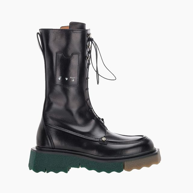 cute fall boots for women