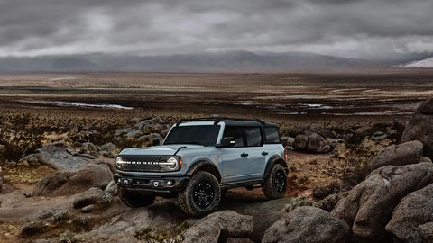 Ford Vehicles Reviews Pricing And Specs