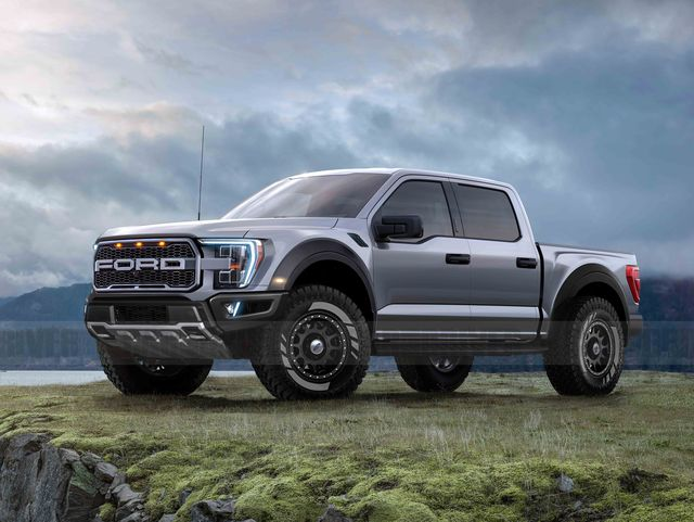 2021 ford f 150 raptor what we know so far 2021 ford f 150 raptor what we know so far