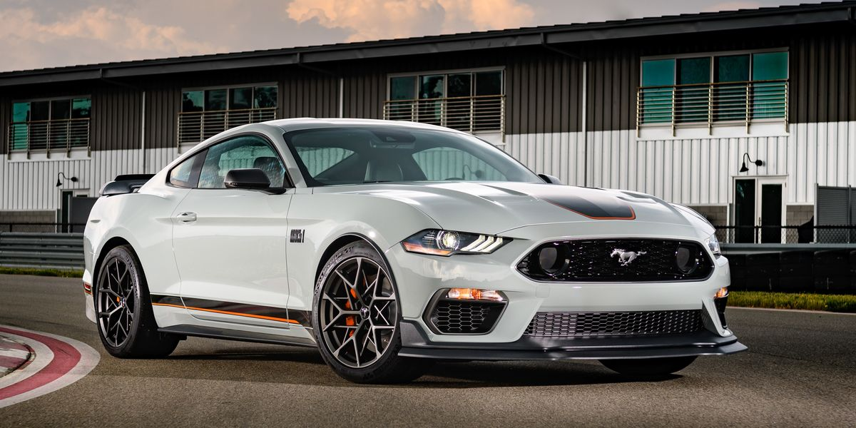 2021 ford mustang review pricing and specs 2021 ford mustang review pricing and specs