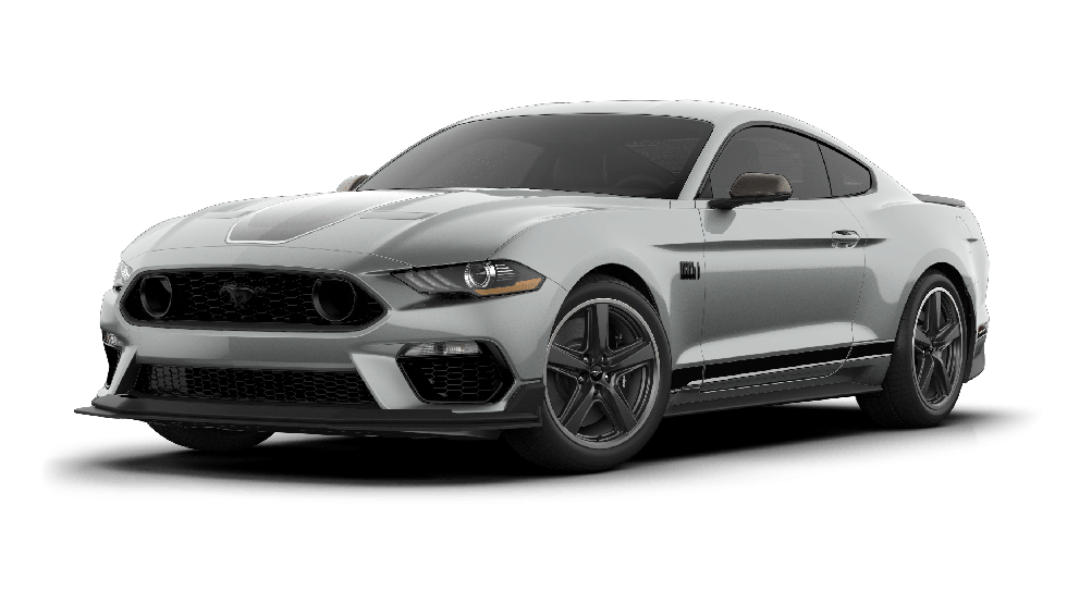 [Image: 2021-ford-mustang-mach-1-in-fighter-jet-...size=980:*]