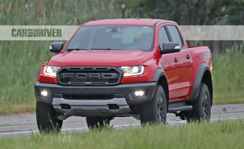 Land vehicle, Vehicle, Car, Motor vehicle, Pickup truck, Automotive tire, Tire, Bumper, Truck, Automotive exterior,