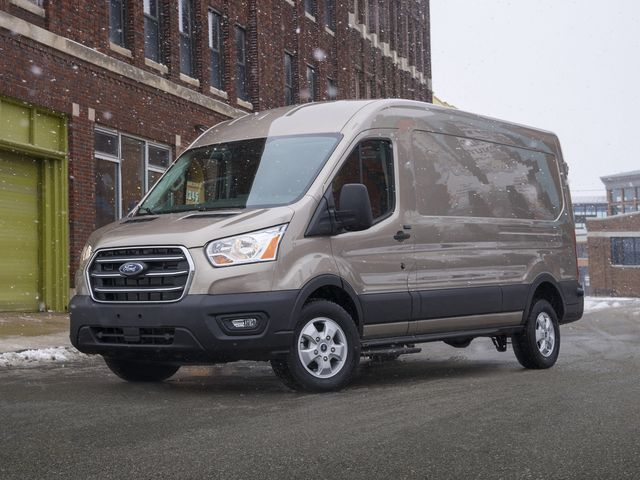 2021 ford transit review pricing and specs 2021 ford transit review pricing and specs