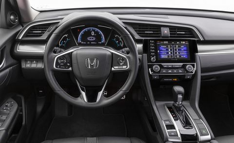 2021 honda civic review pricing and specs 2021 honda civic review pricing and specs
