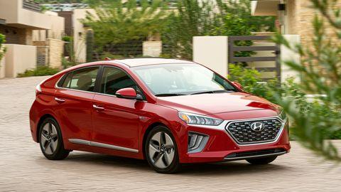 Hyundai Cars And Suvs Reviews Pricing And Specs