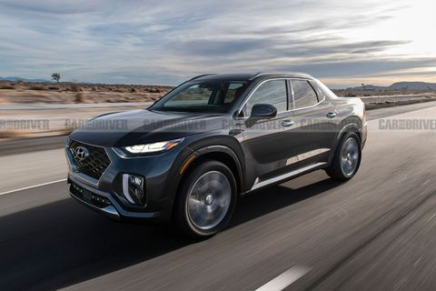 Best 2021 Crossover Suv Future Cars Worth Waiting For: 2021 2025