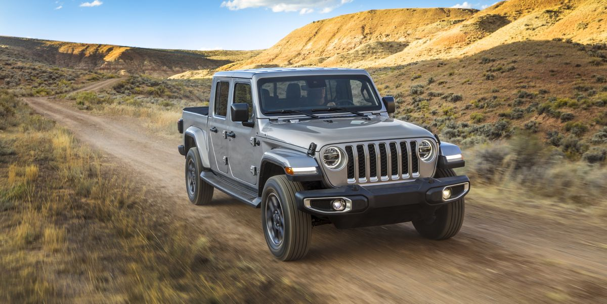 Best New Car Lease Deals for March 2021
