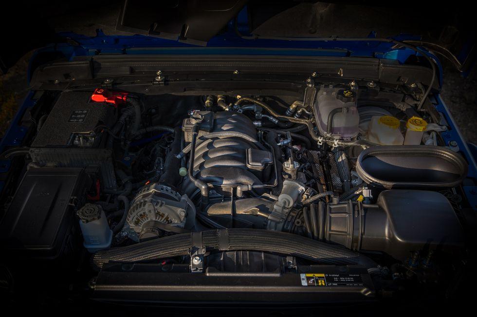 2021-jeep-wrangler-rubicon-392-139-16055