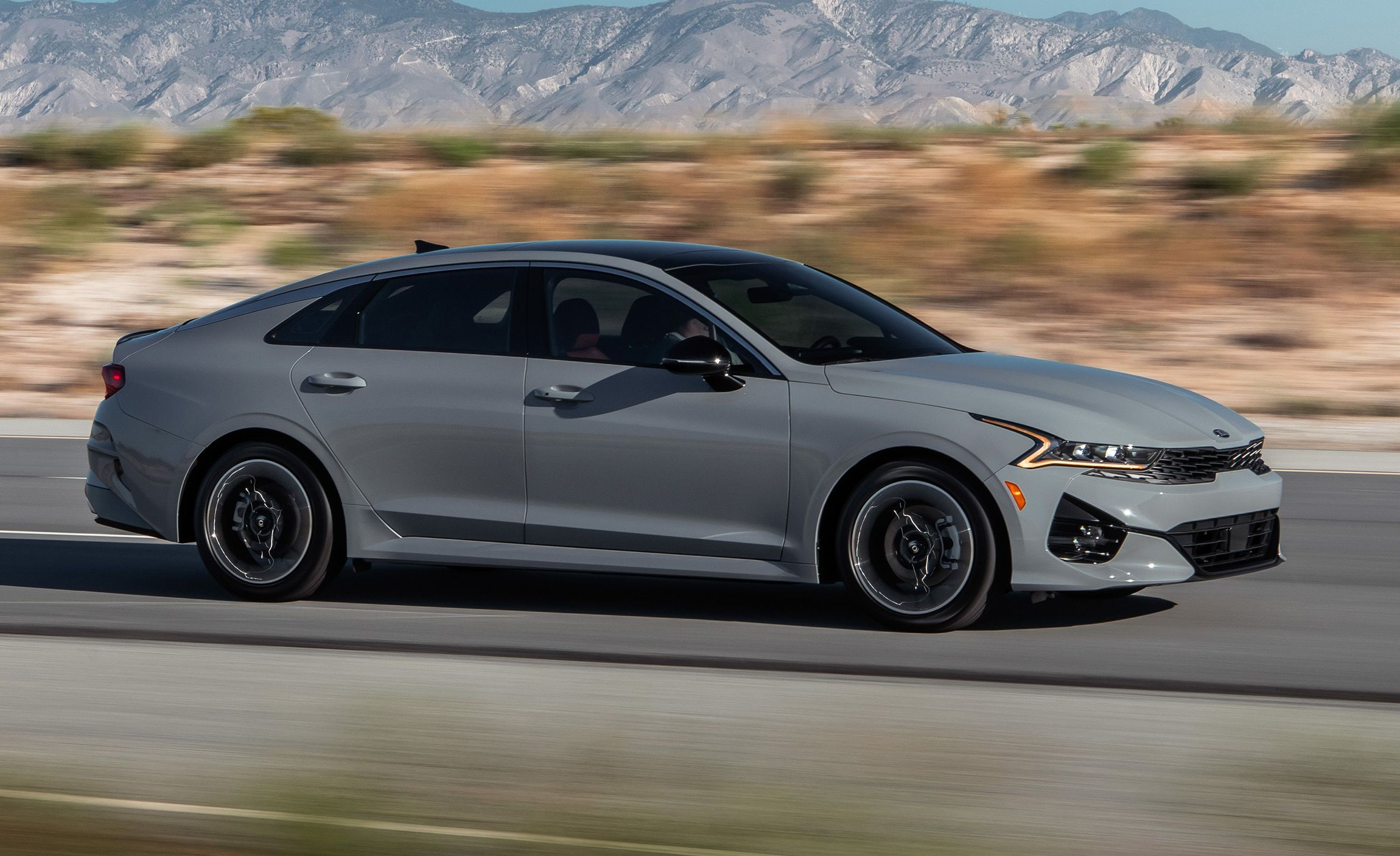 Best New Cars Under 30 000 For 2021