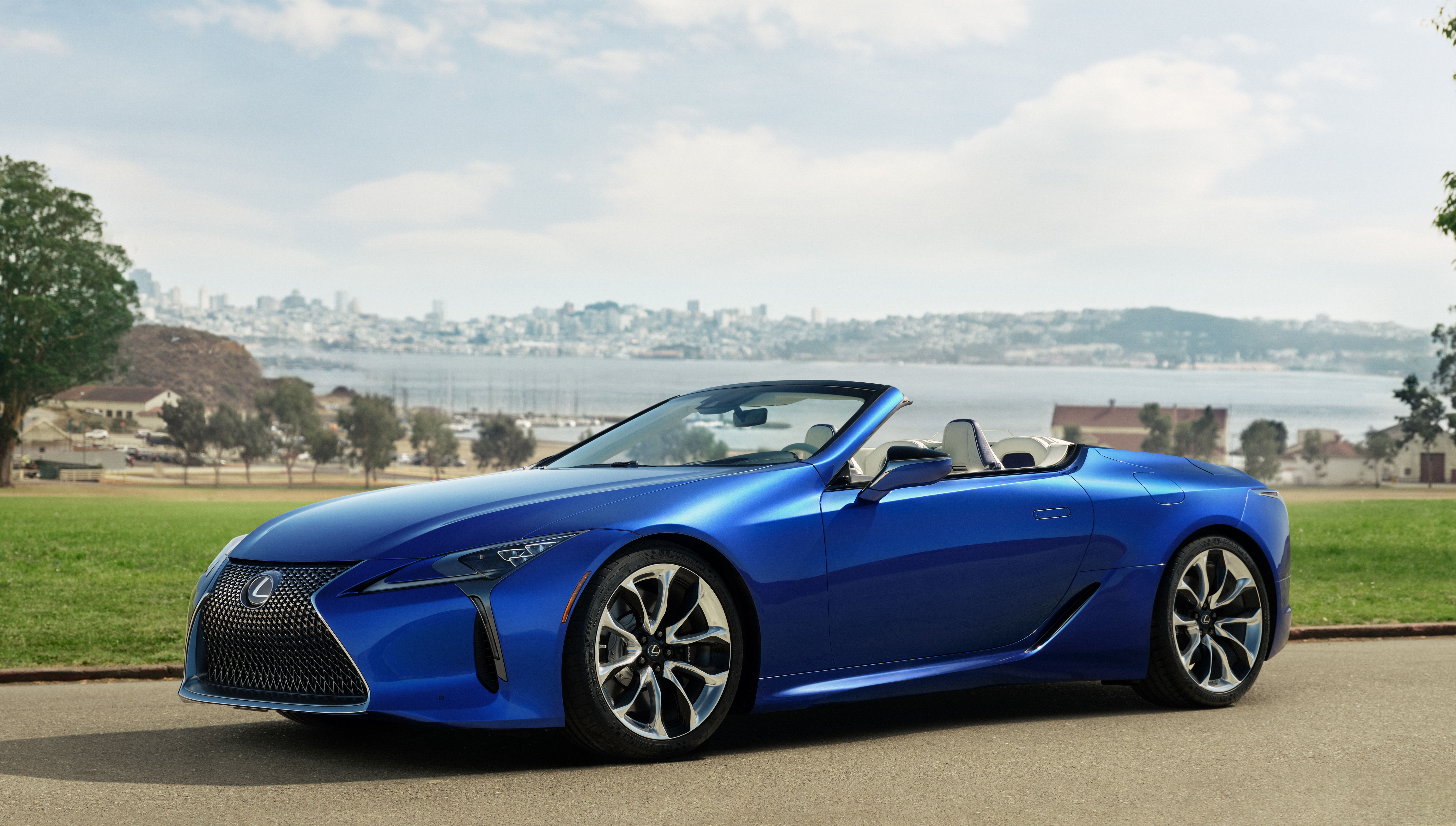 15 Most Beautiful Cars Available Today Best Looking 2020 Models