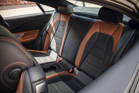 2021 mercedesamg e53 coupe