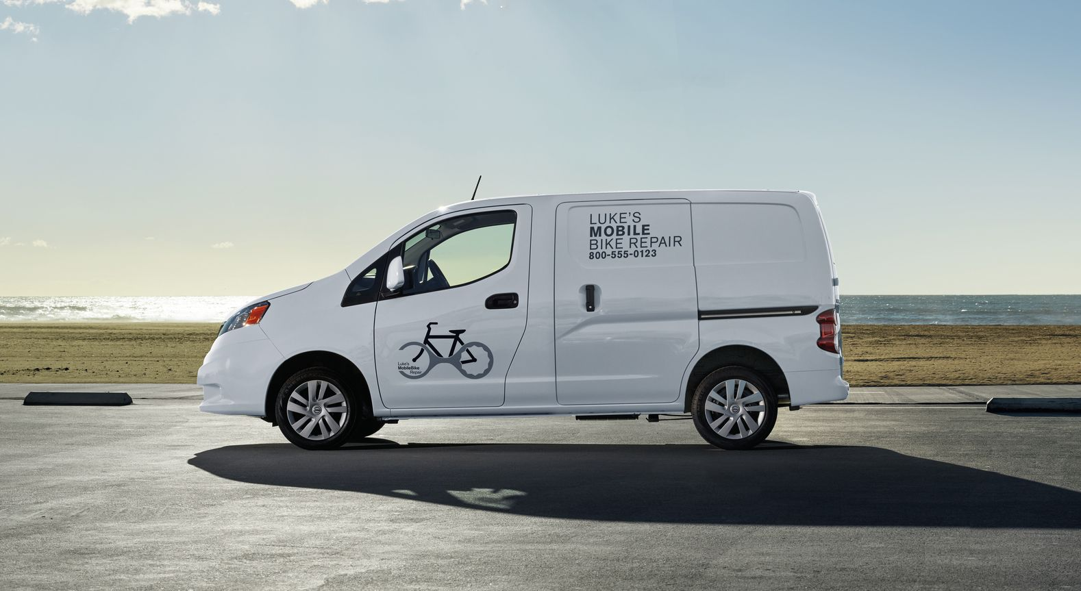 2021 Nissan Nv200 Review Pricing And Specs