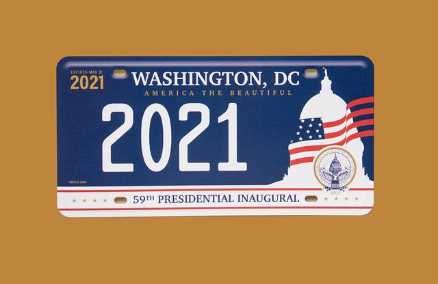what time is the inauguration 2021 - photo #11
