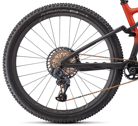 2021 specialized stumpjumper carbon rear triangle