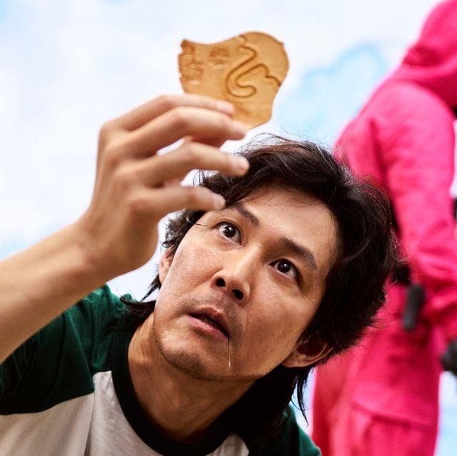 netflix《魷魚遊戲》5大看點整理!韓劇大逃殺、孔劉客串、活下來的「他」再玩第二季