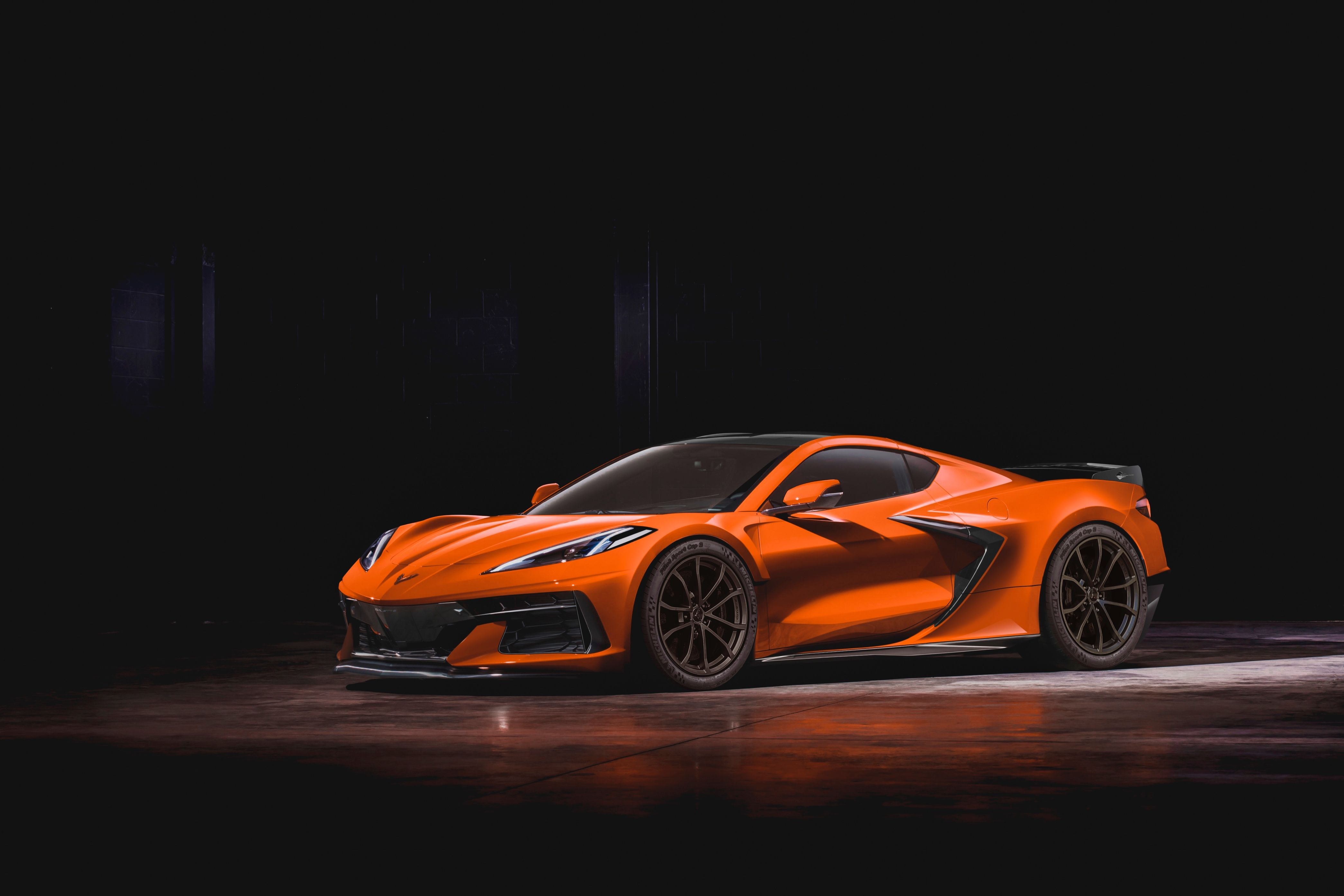 Best New Cars Coming Out in 2021 | New Car Reviews