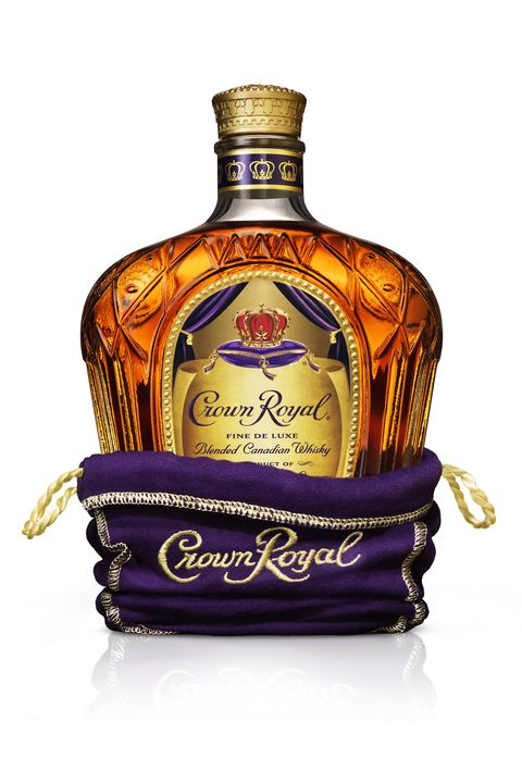 Liqueur, Drink, Product, Distilled beverage, Alcoholic beverage, Alcohol, Bottle, Whisky, Chivas regal, Scotch whisky,