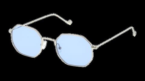 moda occhiali da sole, occhiali da sole 2019, tendenze occhiali da sole 2019, occhiali da sole cat eye, occhiali da sole vintage, occhiali da sole retro, occhiali da sole dolce gabbana, occhi da sole estate 2019, occhiali da sole ray ban