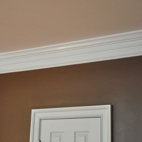 Types Of Trim Crown Molding Baseboard And More To Know