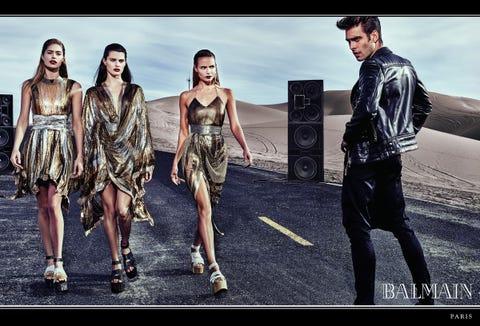 Fashion model, Fashion, Beauty, Model, Human, Fashion design, Photography, Flash photography, Digital compositing, Style,