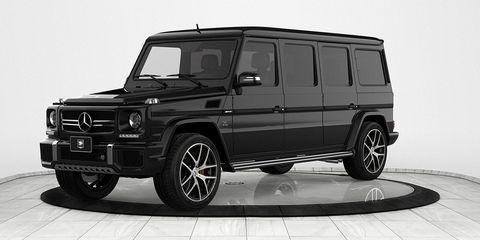 Land vehicle, Vehicle, Car, Mercedes-benz g-class, Automotive tire, Tire, Sport utility vehicle, Automotive design, Wheel, Mercedes-benz,
