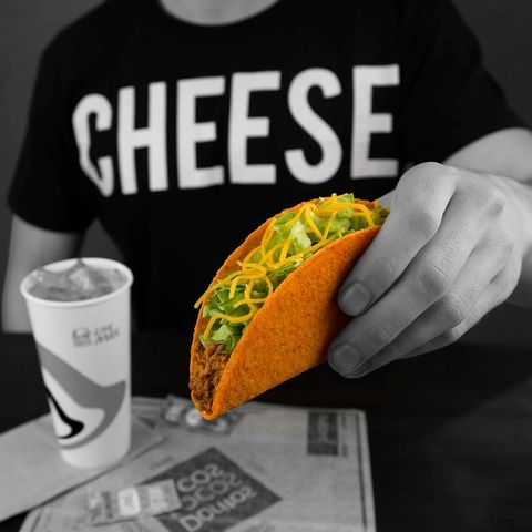 Junk food, Fast food, Food, Dish, Whopper, Cuisine, Cheeseburger, American food, Take-out food, Kids' meal,