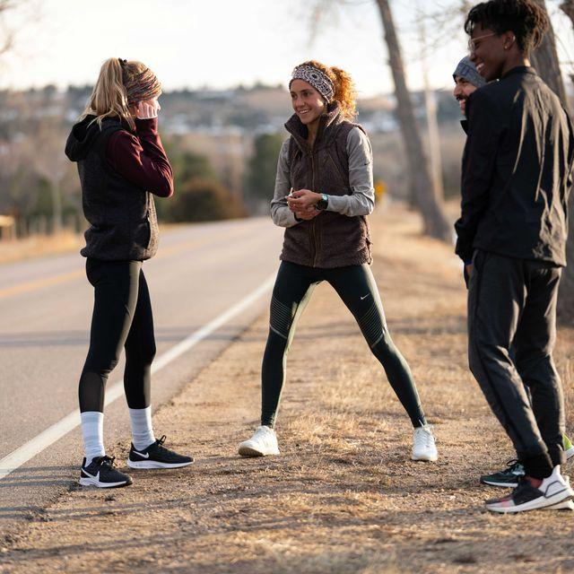 Fun, Walking, Recreation, Tree, Photography, Jogging, Running, Leisure, Winter,