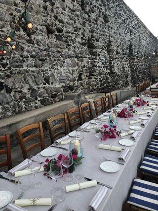 Maxmara Diner