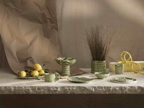 henry holland studio ceramics