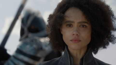 Which Characters Died in Game of Thrones Season 8? - Who's Dead in GoT