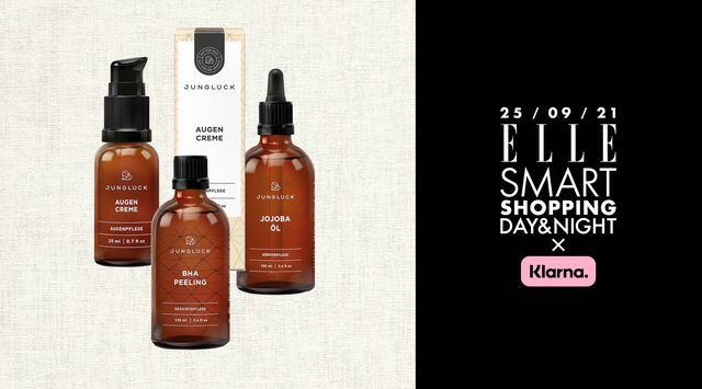 elle smart shopping day and night junglück