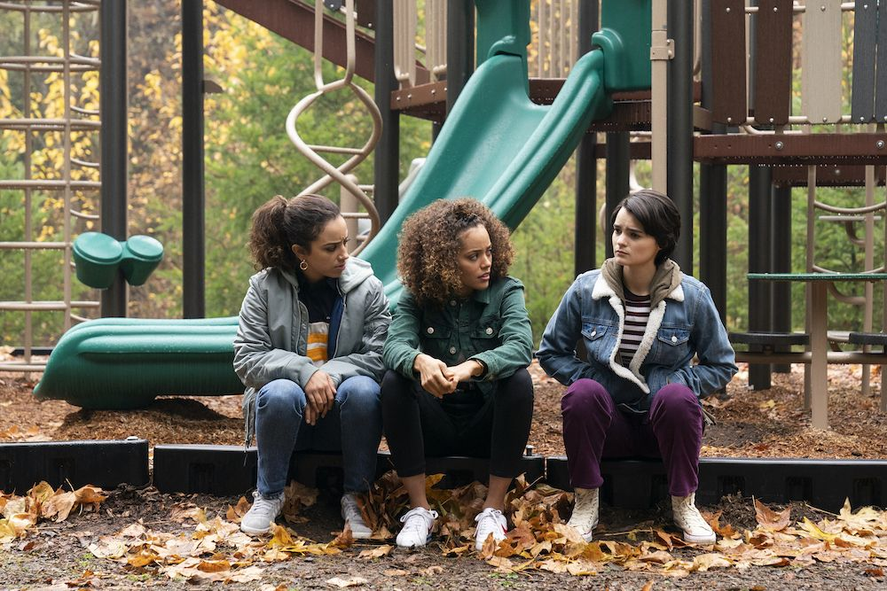 Netflix's 'Trinkets' Season 2 Air Date, News, Cast, Spoilers