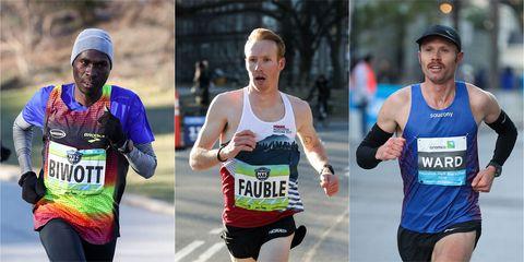 Sports, Marathon, Running, Athlete, Long-distance running, Athletics, Outdoor recreation, Ultramarathon, Recreation, Individual sports,