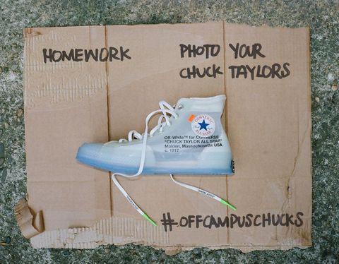 Footwear, Shoe, Font, Advertising, Sneakers,