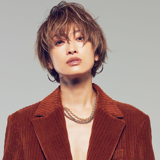 山田優/yuyamada/リファ/refa