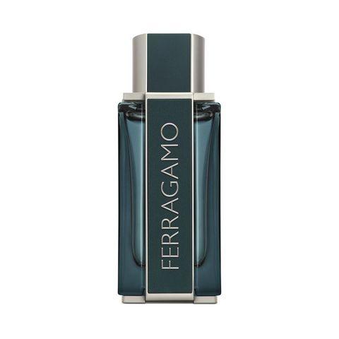 2021必買10款男香推薦!木香、海洋調中性香水是讓人想擁抱的高級男友香